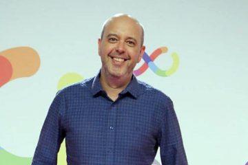 15848196065e766d966c6dd 1584819606 3x2 md 360x240 - Alex Escobar testa positivo para Covid-19 e é afastado do Globo Esporte