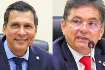 COVID-19: CCJ aprova 'passaporte da vacina' para restringir acessos a quem não foi imunizado na Paraíba