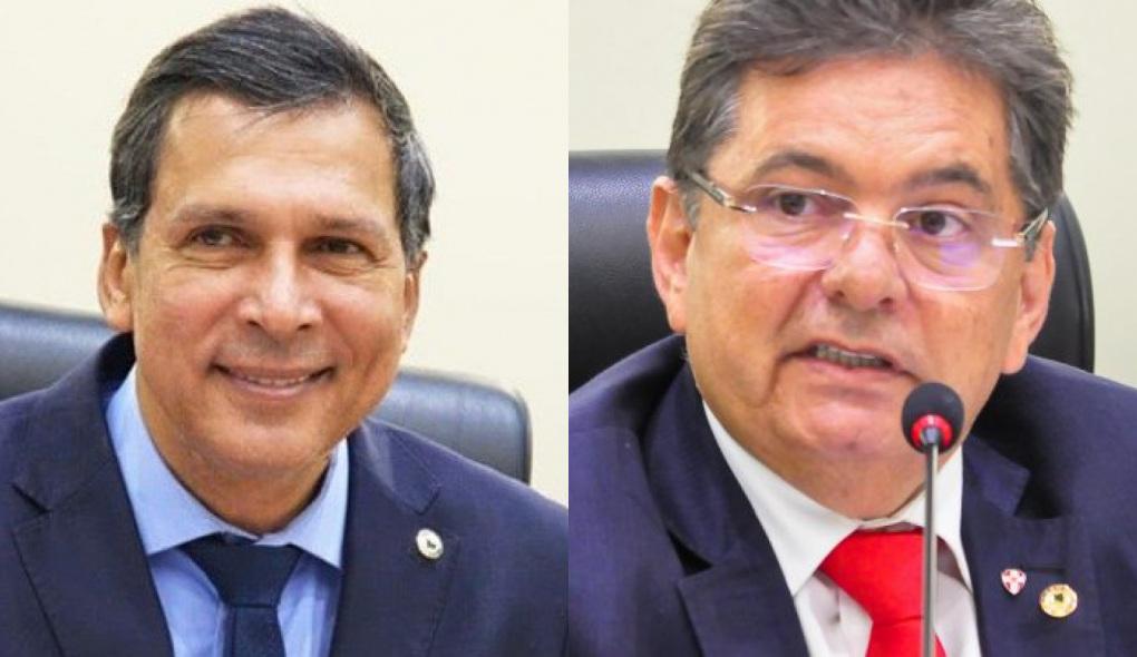 1632237039177959 - COVID-19: CCJ aprova 'passaporte da vacina' para restringir acessos a quem não foi imunizado na Paraíba