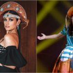 1632431084658170 150x150 - Juliette anuncia apoio a Helloysa do Pandeiro, finalista paraibana no The Voice Kids