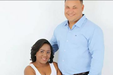 Noivos passam mal antes do casamento, e ex-namorada é presa suspeita de envenenar casal