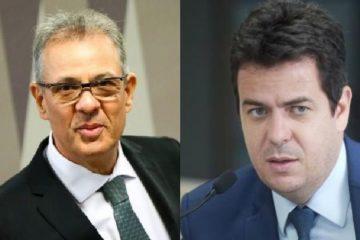 1000 DIAS DE GOVERNO: Dois ministros de Bolsonaro estarão na Paraíba nesta segunda-feira