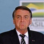 "1 bolsonaro afp 6832982 150x150 - ÓDIO E RANCOR: Após ser indiciado, Bolsonaro critica CPI da Covid e afirma que fez ""a coisa certa desde o primeiro momento"""
