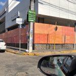 1bd6d108ad2069512503cd9a3debfa2c 780x440 150x150 - 63 ANOS DE HISTÓRIA: Ford Cavalcante & Primo fecha as portas em Cajazeiras; prédio deve receber nova agência da Caixa Econômica Federal
