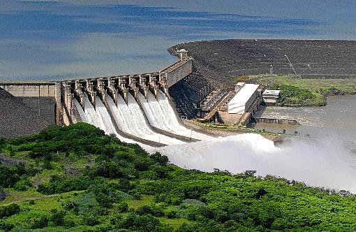 20170920231147708868e - Reservatórios de hidrelétricas foram esvaziados para elevar lucros, segundo dados oficiais do ONS