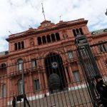 2021 09 20T205145Z 1 LYNXMPEH8J0UZ RTROPTP 3 ARGENTINA POLITICS 150x150 - Argentina reabrirá fronteiras para brasileiros a partir de 1º de outubro
