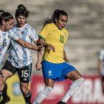 20210918193955 638 150x150 - Almeidão receberá 700 convidados para partida da Seleção Brasileira contra Argentina em João Pessoa