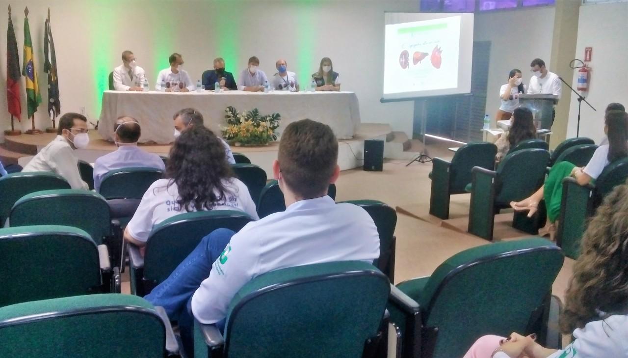 20210927 090338 - HULW-UFPB deve se tornar centro de realização de transplantes até 2022