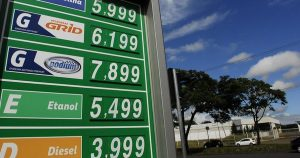 29461670 300x158 - Centrão lidera movimento para tentar tirar culpa do Governo sobre o alto preço do combustível