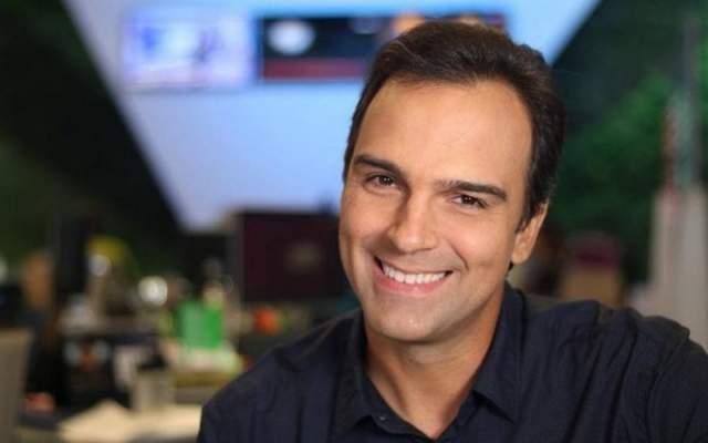322605 IMAGEM NOTICIA 0 - BBB22: Globo desmente convite a Tadeu Schmidt para apresentar a próxima edição do reality