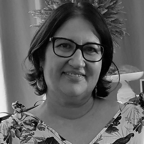 331893b6 42a4 4439 aac8 07dcf9fcb339 - Polícia Civil da Paraíba investiga suspeita de irregularidade em ONG comandada por Célia Domiciano em Bayeux