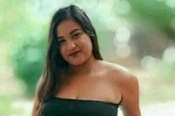 3fde3d10c7ef6d886910ea04f43d9990 360x240 - TRAGÉDIA: Adolescente morre eletrocutada enquanto fazia chapinha nos cabelos na Paraíba