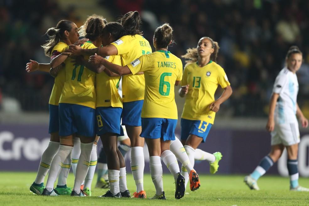 40367613135 c0c77fcfc8 k - Após impasse, seleção argentina confirma presença em amistosos na PB