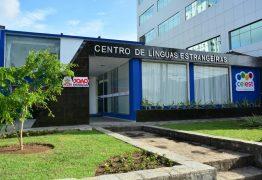 Inscrições para cursos de inglês e espanhol tem 60 vagas gratuitas em João Pessoa