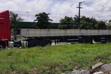 4f0fa8e46693061cd3686189da0ac7bb 1536x746 1 360x240 - FLAGRANTE: Caminhoneiro é preso após por dirigir bêbado, em trecho da BR-230, em João Pessoa