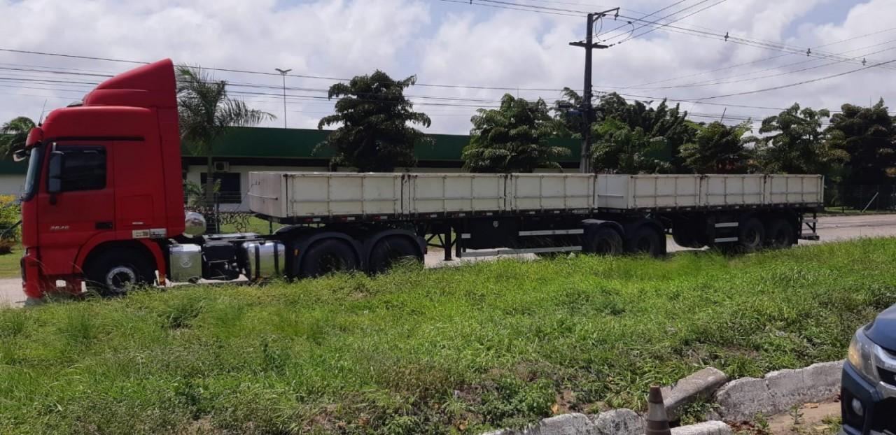 4f0fa8e46693061cd3686189da0ac7bb 1536x746 1 - FLAGRANTE: Caminhoneiro é preso após por dirigir bêbado, em trecho da BR-230, em João Pessoa