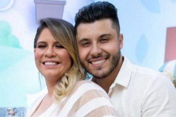 A BRUXA TÁ SOLTA! Marília Mendonça e Murilo Huff não estão mais juntos