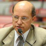 4um8t52xxvzb6z5gexmog4fch 150x150 - Fundador do PT, Carlos Neder morre em decorrência da Covid-19 em São Paulo