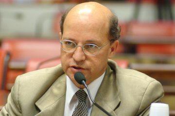 4um8t52xxvzb6z5gexmog4fch 360x240 - Fundador do PT, Carlos Neder morre em decorrência da Covid-19 em São Paulo