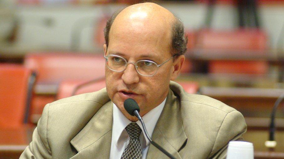 4um8t52xxvzb6z5gexmog4fch - Fundador do PT, Carlos Neder morre em decorrência da Covid-19 em São Paulo