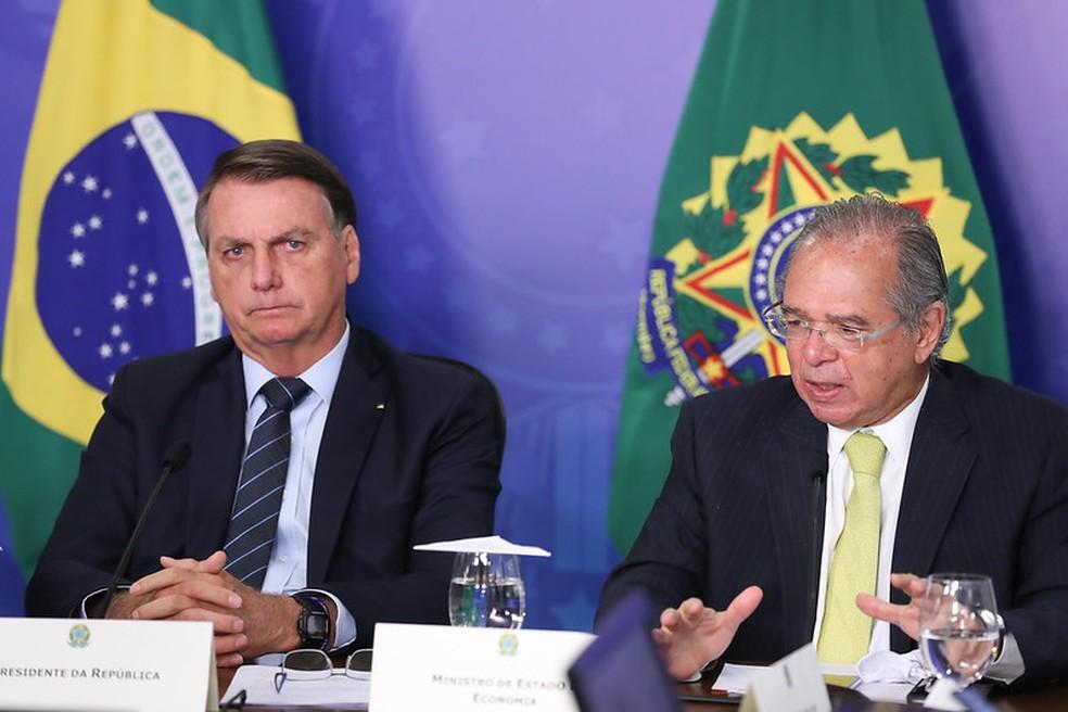 50876999653 0359974235 c - Elite econômica ensaia 'desembarque silencioso' do governo, diz ex-secretário