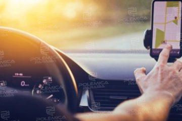 50b39843 38c1 45de b638 8f4c776b9c64 360x240 - 'ADEUS CARONA': crise no transporte por aplicativo afeta usuários e motoristas na Paraíba; entenda motivo