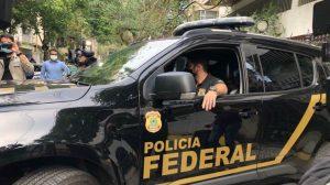 51512 2701C58390344C0D 1 300x168 - PF investiga fraude na compra de medicamentos de alto custo no Ministério da Saúde durante gestão de Ricardo Barros