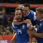 51519547713 b4a3dc4663 k 150x150 - Brasil derrota o Marrocos e vai à semifinal da Copa do Mundo de futsal