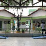 52c25ad9 e104 4b3c bc2f 0fcc6ada2d95 150x150 - Aulas presenciais são retomadas em escolas públicas de Campina Grande nesta segunda-feira