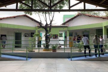 52c25ad9 e104 4b3c bc2f 0fcc6ada2d95 360x240 - Aulas presenciais são retomadas em escolas públicas de Campina Grande nesta segunda-feira