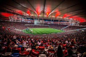59417315133aa 300x200 - Maracanã vai receber público a partir de Setembro em jogos do Flamengo