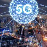 5g 1 768x396 1 150x150 - Anatel marca votação que pode permitir andamento do leilão do 5G