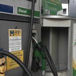 5mqeowf1x8mtj9o4f0uuw6kv4 150x150 - PROBLEMA NACIONAL: João Azevêdo e mais 19 governadores assinam carta cobrando 'verdade' do governo sobre combustíveis