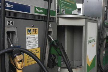 5mqeowf1x8mtj9o4f0uuw6kv4 360x240 - PROBLEMA NACIONAL: João Azevêdo e mais 19 governadores assinam carta cobrando 'verdade' do governo sobre combustíveis