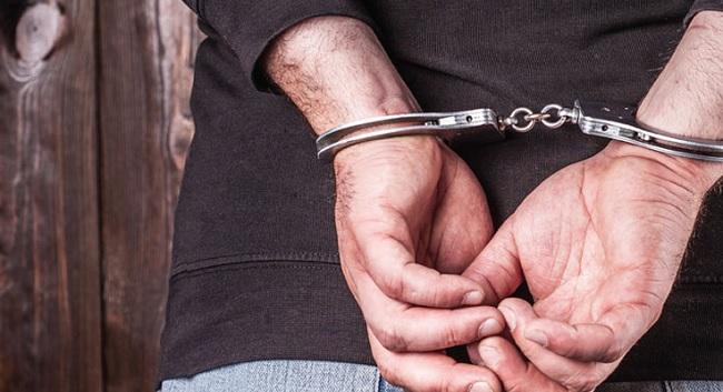 60A1832BE7856D2CF55B54B0D18597866079 algemar - Homem é preso suspeito de tentar matar companheira de 14 anos a tiros; vítima está em estado grave
