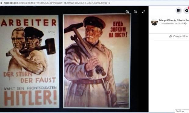 620x372xWhatsApp Image 2021 09 22 at 16.38.48 1.jpeg.jpg.pagespeed.ic .XuFUL6aB0e - Promotora do DF publica propaganda nazista de apoio a Adolf Hitler nas redes sociais