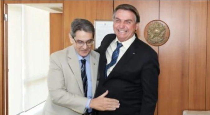 750 ptb filiacao bolsonaro promessa cargos 202192418256835 e1632583301201 - PTB apresenta proposta de filiação a Bolsonaro com promessa de cargos