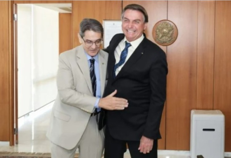 750 ptb filiacao bolsonaro promessa cargos 202192418256835 - PTB apresenta proposta de filiação a Bolsonaro com promessa de cargos