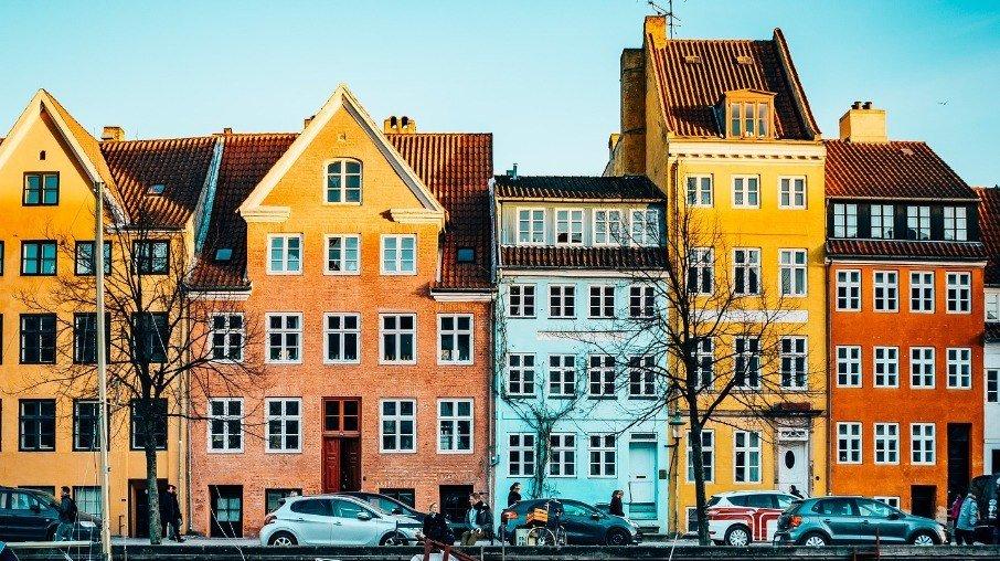 8y457ei9tyogmbavfxzw3q1my - Copenhagen lidera entre as cidades mais seguras do mundo; veja a lista