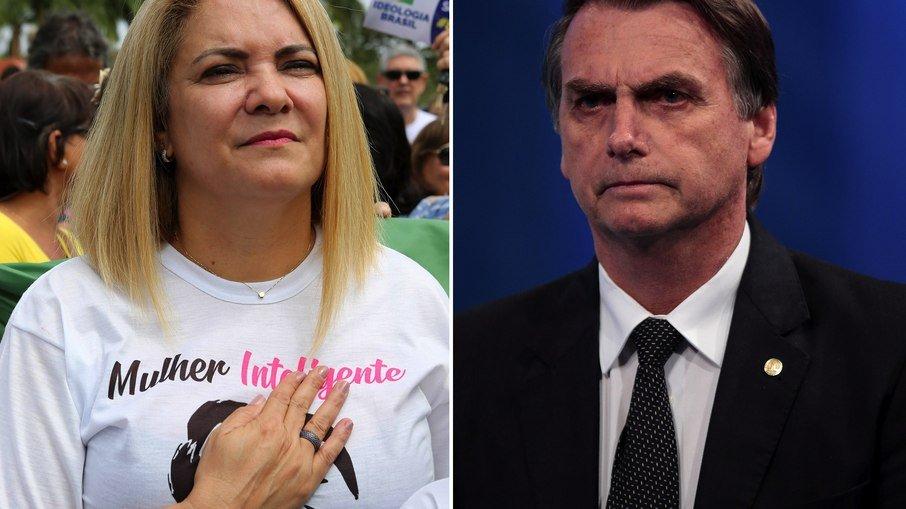 96l2eiosnsh2a5u0om8443ps7 - Bolsonaro trocou comando das rachadinhas após descobrir traição, diz ex-assessor