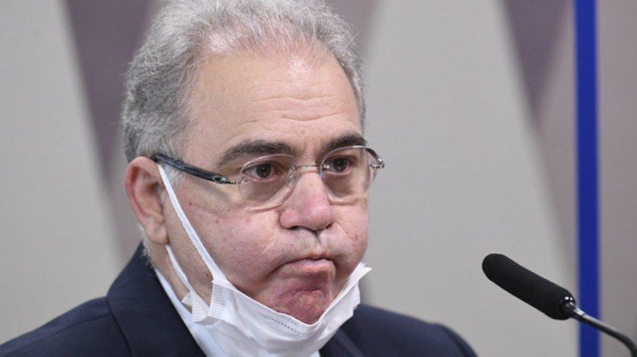 9tseeutye3gntvbxoztt79oj8 - EM NOVA YORK: Após testar positivo para Covid-19, ministro Marcelo Queiroga cumprirá quarentena em hotel com diárias de até R$ 10,5 mil