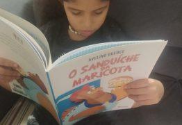 Concurso literário Dia da Criança Autora encerra inscrições em 25/09
