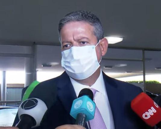 ARTHUR LIRA IMPEACHMENT - Lira minimiza Fux e endossa Bolsonaro: 'ninguém é obrigado a cumprir decisão inconstitucional'; VEJA VÍDEO