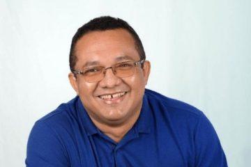 Abraao Junior 360x240 - CRISE POLÍTICA: Mãe do Presidente da Câmara de Sapé tem princípio de AVC após agressões de ex-prefeita em trio elétrico