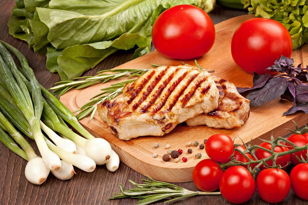 Agrotoxicos iIustracao 2  - Oncologista alerta para o perigo dos agrotóxicos e orienta o consumo de alimentos orgânicos