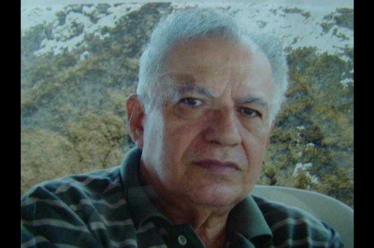 Antonio Jose 1 - Prof. Zé Antônio passará por cateterismo em hospital de Recife