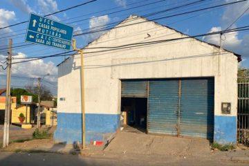 BANDIDDOS 360x240 - Bandidos roubam mais de R$ 8 mil, após arrombarem lava-jato em Cajazeiras - VEJA VÍDEO