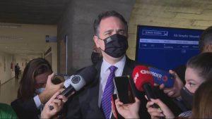 BR CNN 160921 NVD CLEAN frame 477485 300x169 - Pacheco diz que vai intervir e terá conversa com Alcolumbre sobre sabatina de indicado por Bolsonaro ao STF