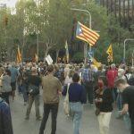 BR CNN 240921 NVD CLEAN frame 212434 150x150 - Líder separatista catalão, Carles Puigdemont é preso na Itália