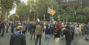 BR CNN 240921 NVD CLEAN frame 212434 300x152 - Líder separatista catalão, Carles Puigdemont é preso na Itália